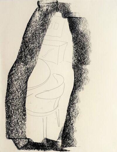 Maria Serebriakova, 'Untitled', 2003