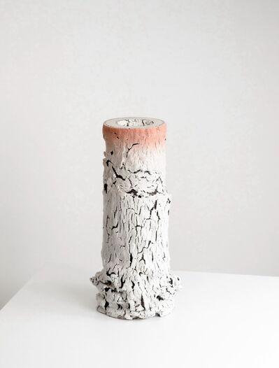 Irina Razumovskaya, 'Post Surface', 2018