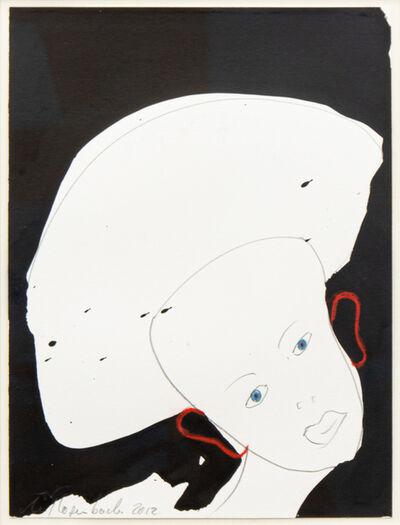 Ulrike Rosenbach, 'Untitled', 2012