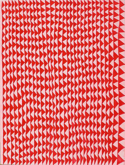 Lori Ellison, 'Untitled', 2011