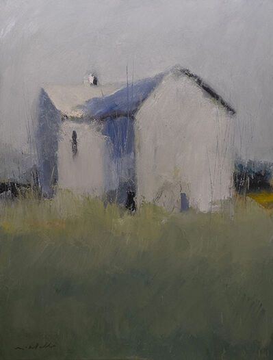 Victor Mirabelli, 'Early Light', 2021