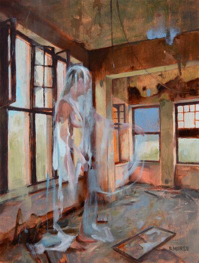 Ryan Morse, 'Dilapidated', 2019