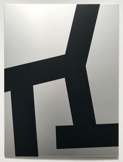 Daniel Göttin, 'Untitled (NY 4)', 2005