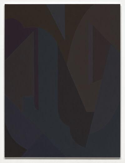 Nancy White, 'Untitled (08_2016)', 2016