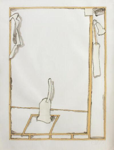 Craig Kauffman, 'Untitled', 1979