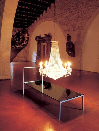 Valeska Soares, 'Untitled (from Vanishing Point)', 1999