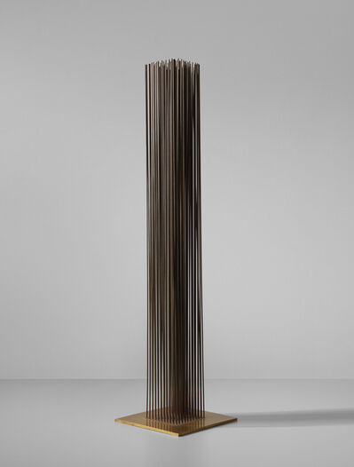 Harry Bertoia, 'Sonambient sounding sculpture', circa 1970