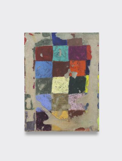 J. Patrick Walsh III, 'Inner Phase', 2018
