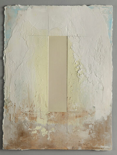 Matthew Baumgardner, 'The Way Out #12', 2010