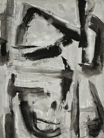 Guido Llinas, 'Pintura ', 1994
