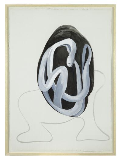 Sofia Quirno, 'Enriedo', 2019