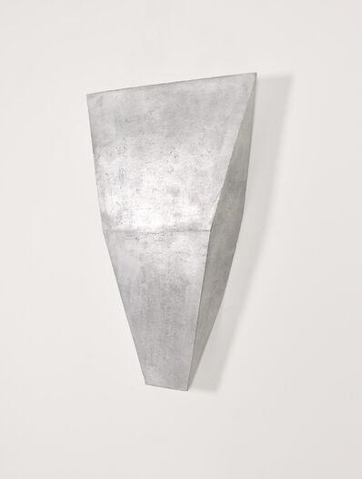 Valerie Krause, 'Untitled', 2014