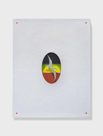 Rodrigo Hernández, 'Untitled', 2017