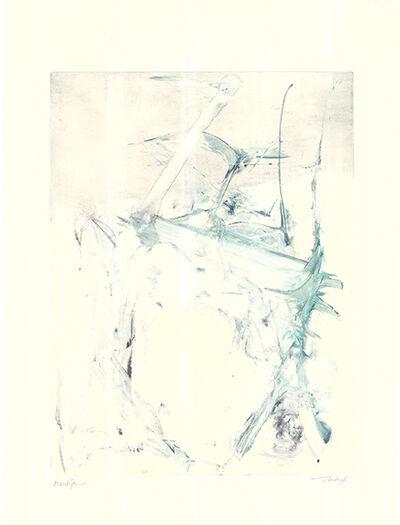 Nestor Santana, 'untitled', 2002