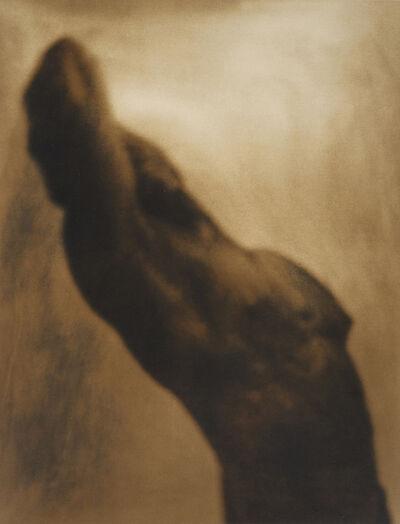 John Casado, 'Untitled 11303', 1995