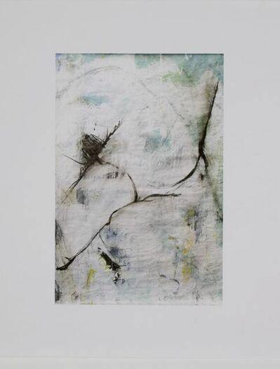 Bobbie Moline-Kramer, 'American Shunga-Seated Jeune,', 2017