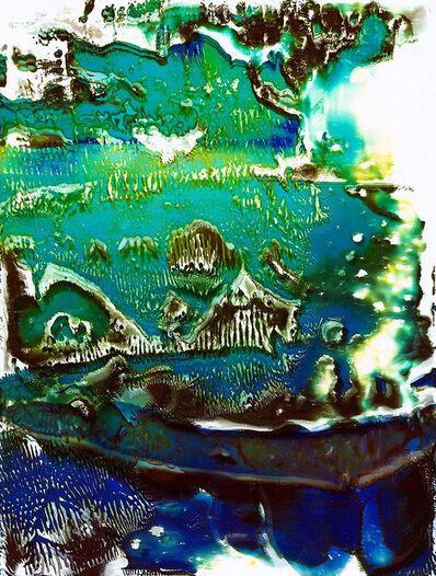 Pedro Victor Brandão, 'Sem título #2 - da série Vista para o nada [Untitled #2 - View from nothing series]', 2008