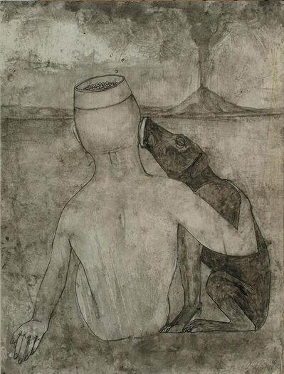 Hans Lemmen, 'Untitled', 2015
