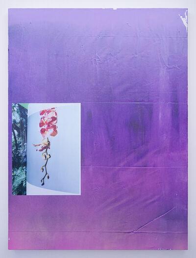 Facundo Argañaraz, 'Untitled (FA03-16)', 2016