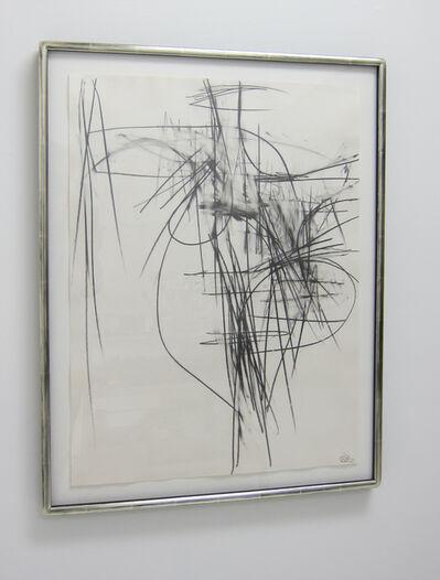 Fritz Bultman, 'Claretta', 1959
