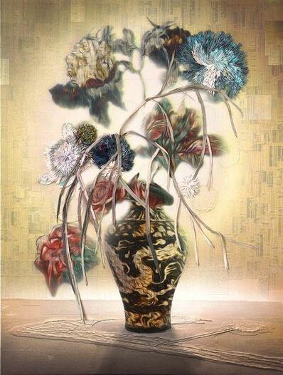 HKAGA, 'Gordon Cheung: Home Opening & Artist Talk', 2018