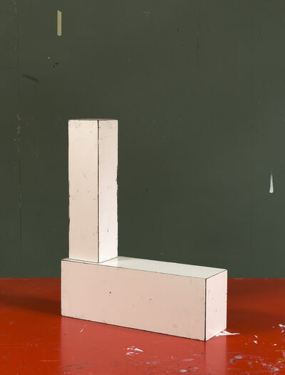 Atelier Pica Pica, 'Untitled ', 2014