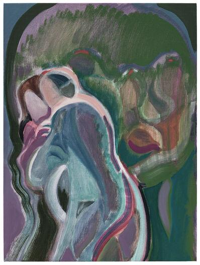 Guo Hongwei 郭鸿蔚, 'The Love of Sha No.3', 2020