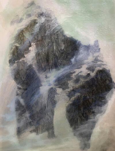Wang Kelly 王佳怡, 'Recluse Studio No. 16'