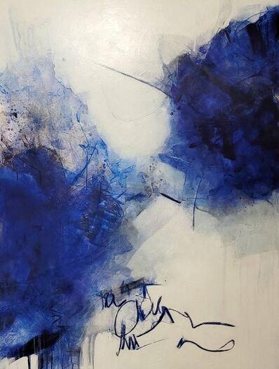 Sarah Hansegard, 'The One', 2020