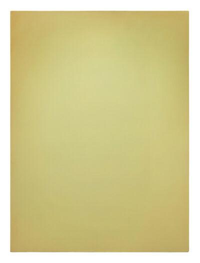 Shizue Sakamoto, 'Untitled - N°105', 2020