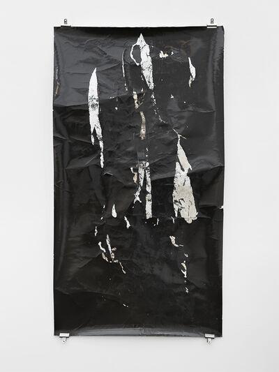 Daisuke Yokota, 'Untitled', 2016