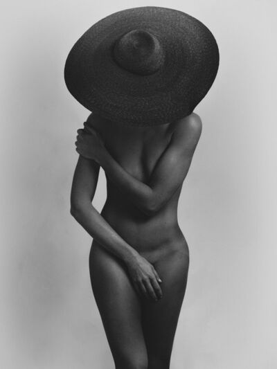 Bastiaan Woudt, 'Sombrero ', 2020