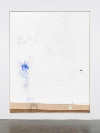 David Ostrowski, 'F (Ja nein aber auch)', 2013