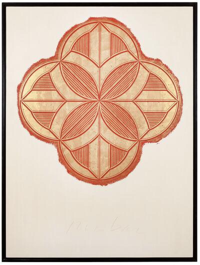 George Dunbar, 'Coin du Lestin 114'