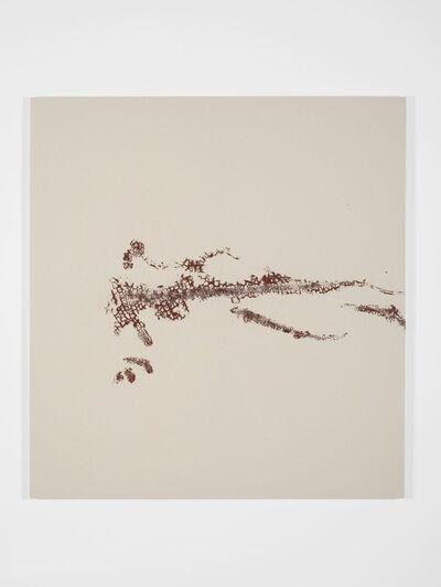 Ann Cathrin November Høibo, 'Untitled', 2015