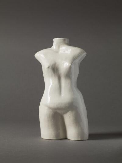 Candy Ward, 'Venus Vase', 2020