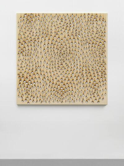 Kathleen Kucka, 'Queen Cell ', 2018