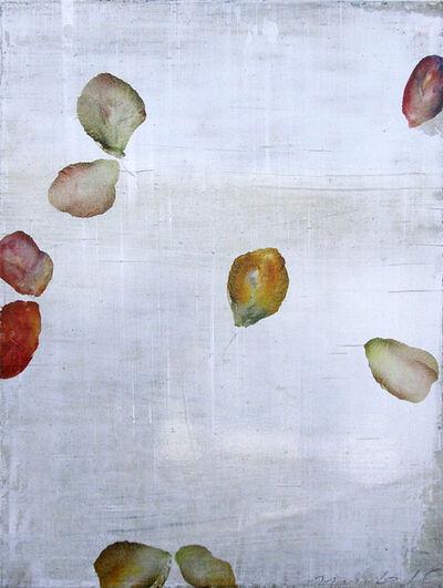 Antonio Murado, 'Untitled', 2015