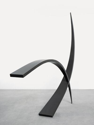 Sigrún Ólafsdóttir, 'Touch # 4', 2004