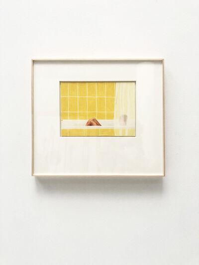 Guim Tió Zarraluki, 'Untitled', 2020