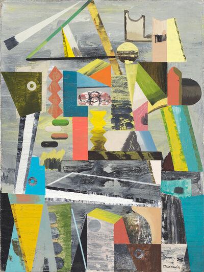 John Murray, 'Undo 22', 2014