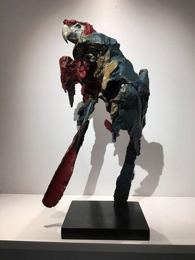 Jean-François Gambino, 'Aras', 2018