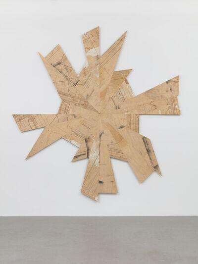 Virginia Overton, 'Untitled', 2019