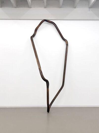 Nika Neelova, 'Lemniscate II', 2017