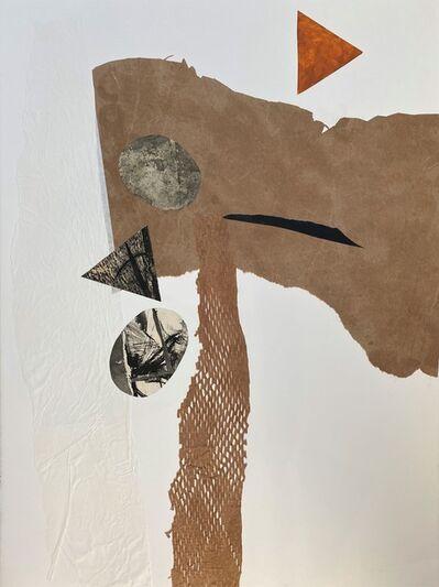 Lynne Kortenhaus, 'Landing', 2020
