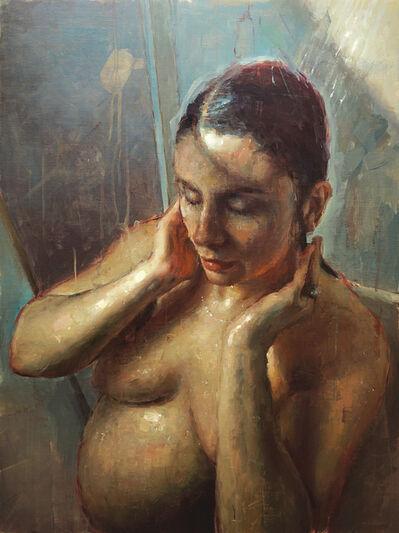 Nicolas Martin, 'Mother', 2019