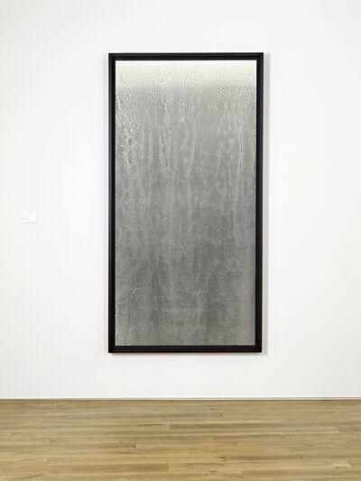 Susan Derges, 'Waterfall', 1998
