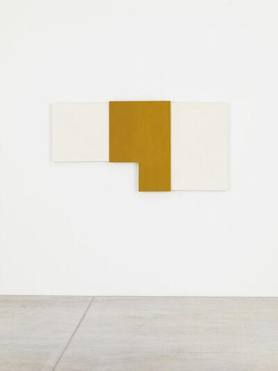 Gianfranco Pardi, 'Diagonale', 1978