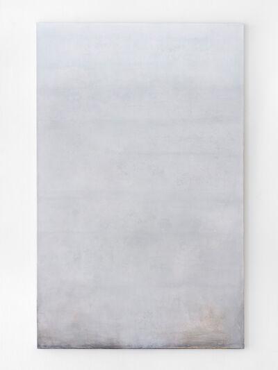 Lucas Reiner, 'Himmelsleiter', 2017