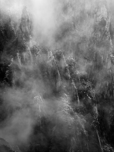 Jon Wyatt, 'Untitled IX', 2012
